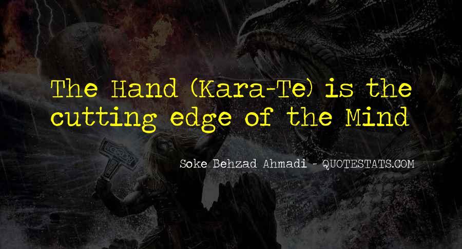 Fighting Spirit Quotes #330049