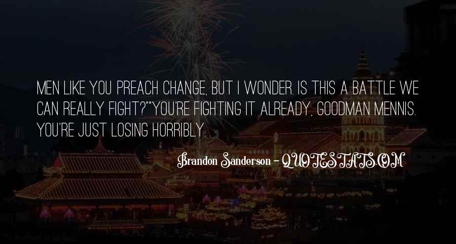 Fighting Spirit Quotes #342000
