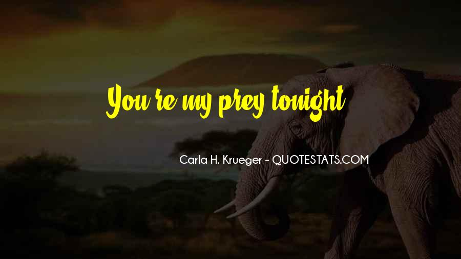Fighting Spirit Quotes #588605
