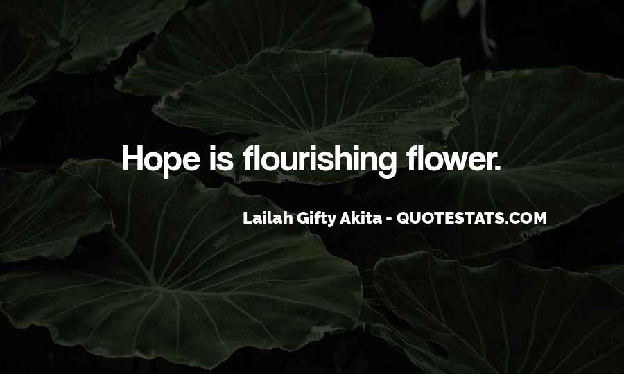 Fighting Spirit Quotes #693344