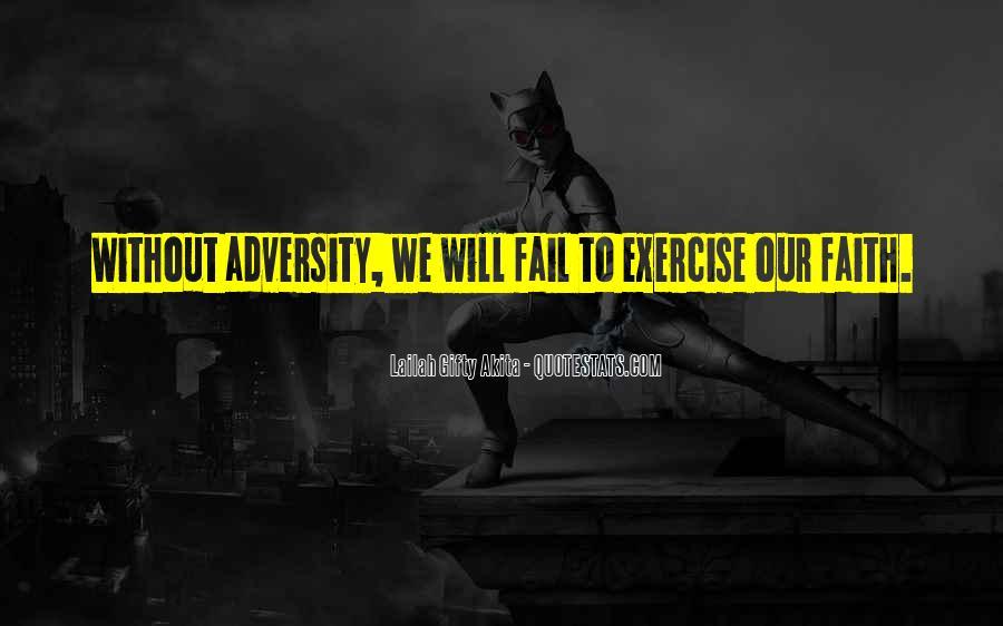 Fighting Spirit Quotes #715937