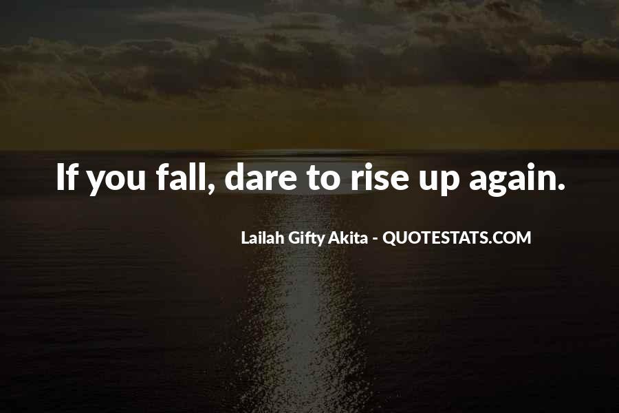 Fighting Spirit Quotes #921234