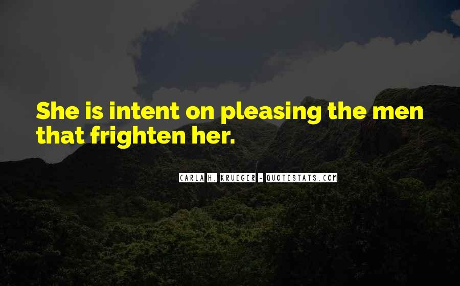 Fighting Spirit Quotes #947751