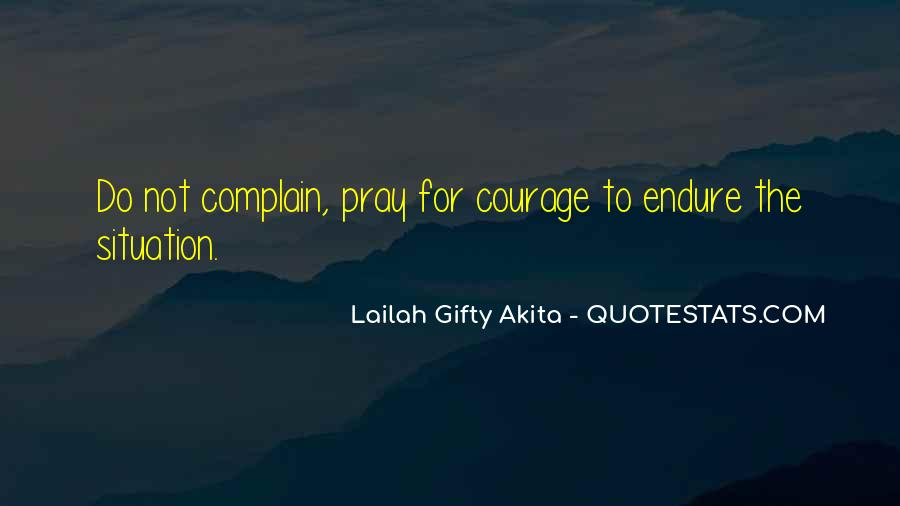 Fighting Spirit Quotes #965263