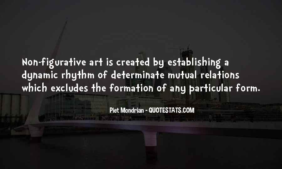Figurative Quotes #1021644