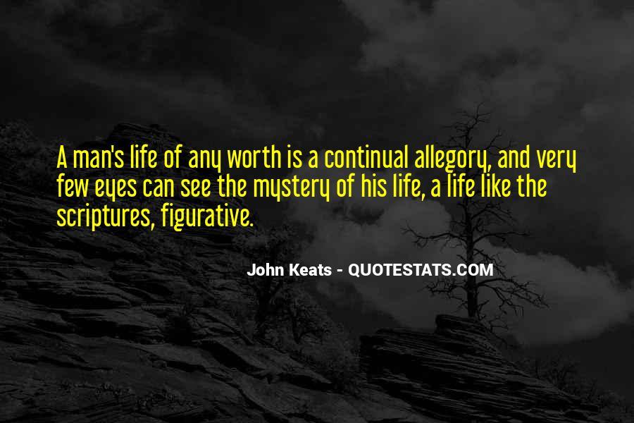 Figurative Quotes #1177821