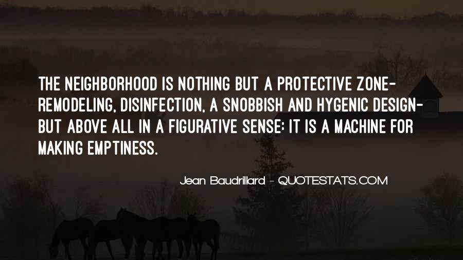 Figurative Quotes #1271610