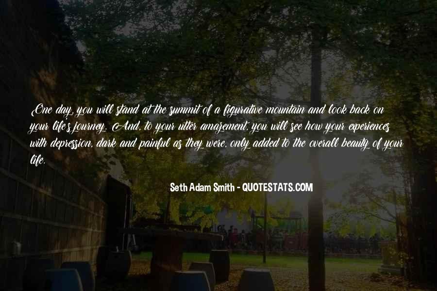 Figurative Quotes #157446