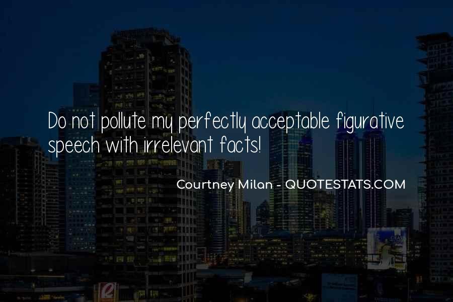 Figurative Quotes #1800066
