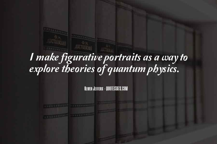Figurative Quotes #501658