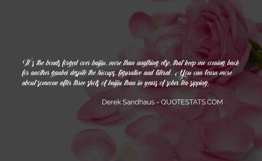 Figurative Quotes #538418