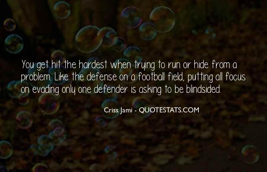 Figurative Quotes #549576