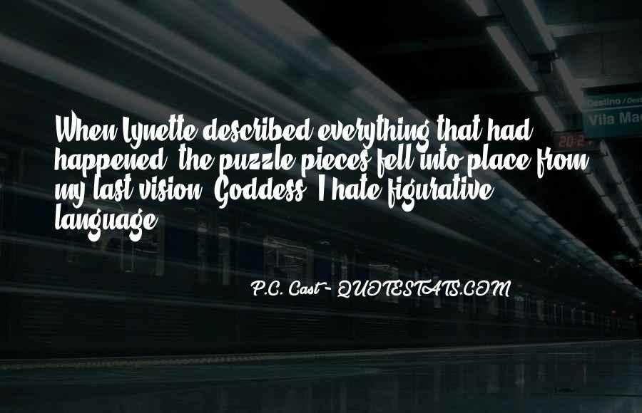 Figurative Quotes #573152