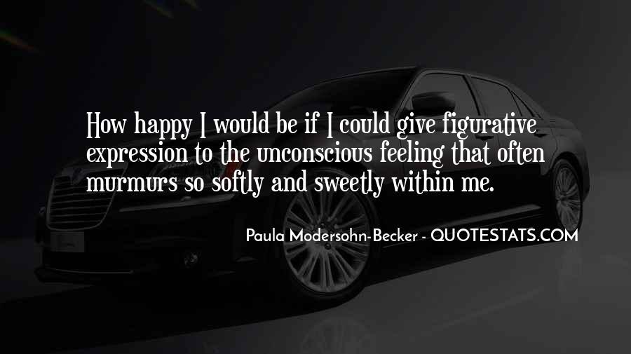 Figurative Quotes #728020