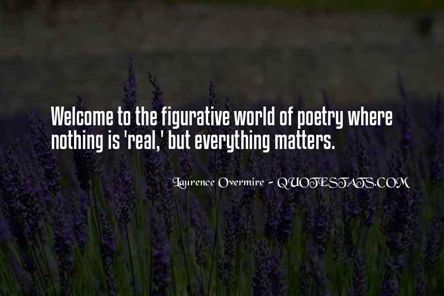 Figurative Quotes #952348
