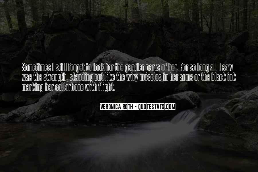 Fijne Verjaardag Quotes #436044