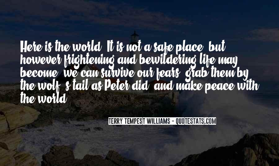 Top 14 Filial Ingratitude King Lear Quotes Famous Quotes Sayings About Filial Ingratitude King Lear