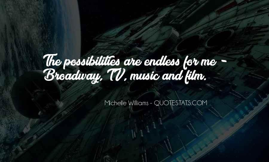 Film And Music Quotes #829182