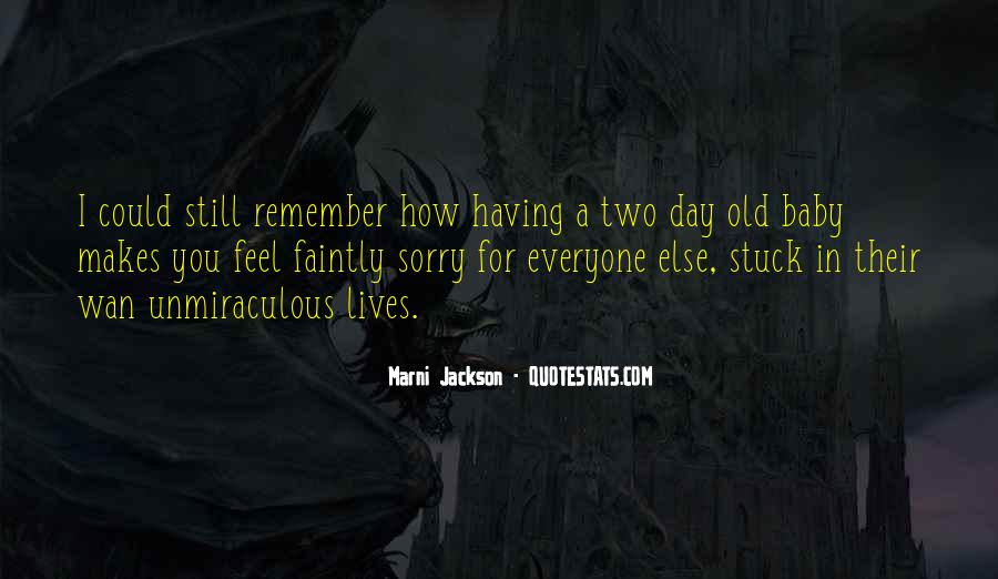 Quotes About Having Two Lives #1680616