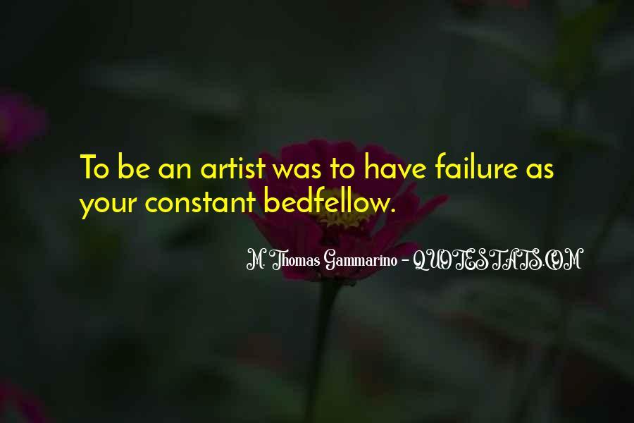 Film Critique Quotes #782991