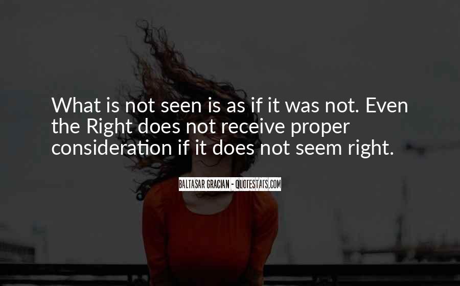 Film Noir Narration Quotes #659581