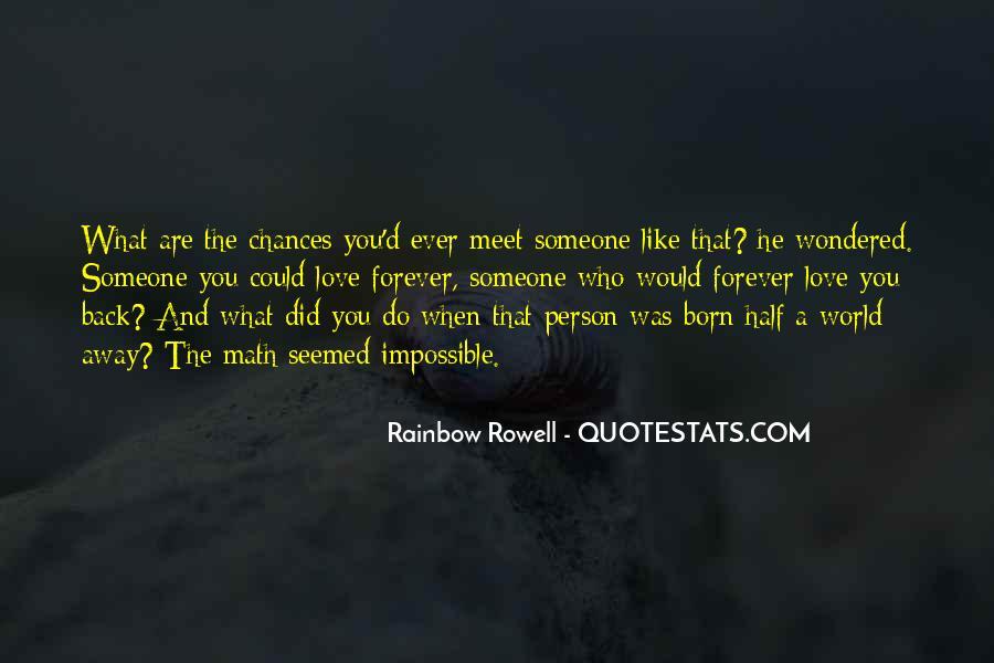 Film Stars Famous Quotes #443174