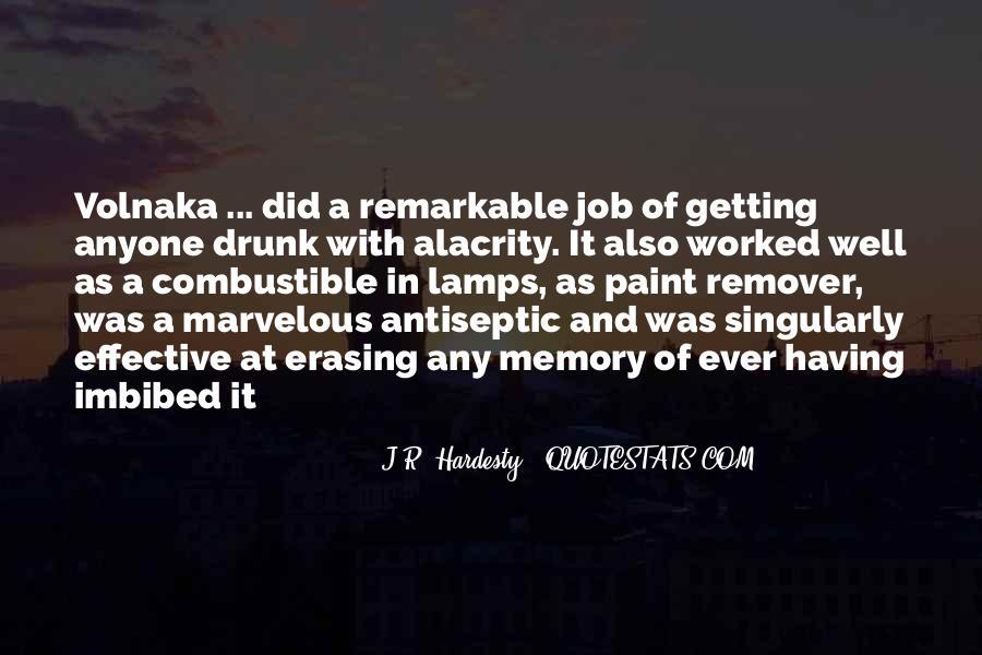 Final Fantasy 13 Lightning Farron Quotes #321005