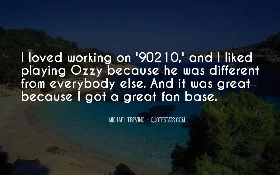 Final Fantasy 7 Bugenhagen Quotes #1291686