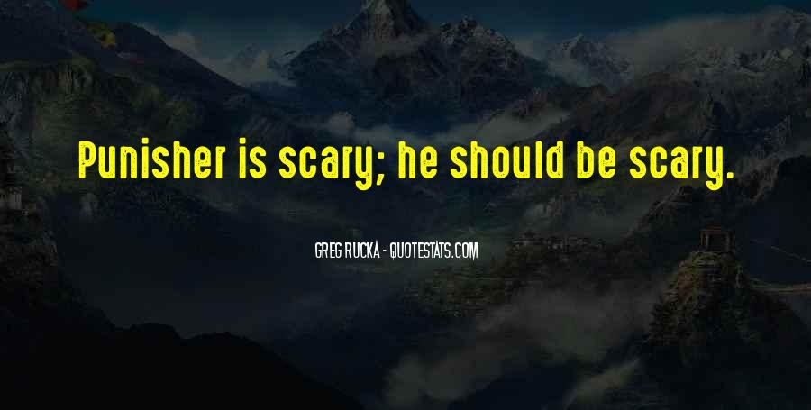 Final Fantasy 7 Bugenhagen Quotes #1819697