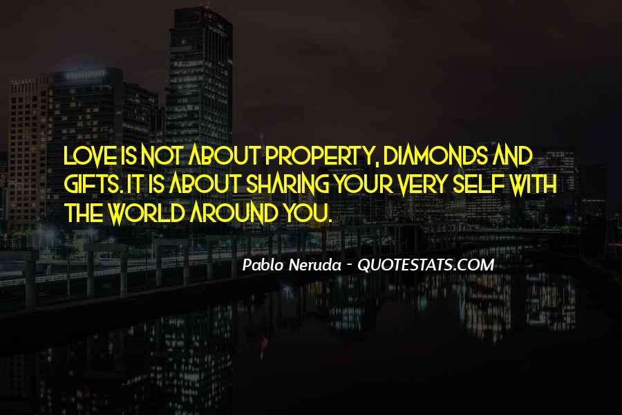 Financial Advisor Famous Quotes #979495