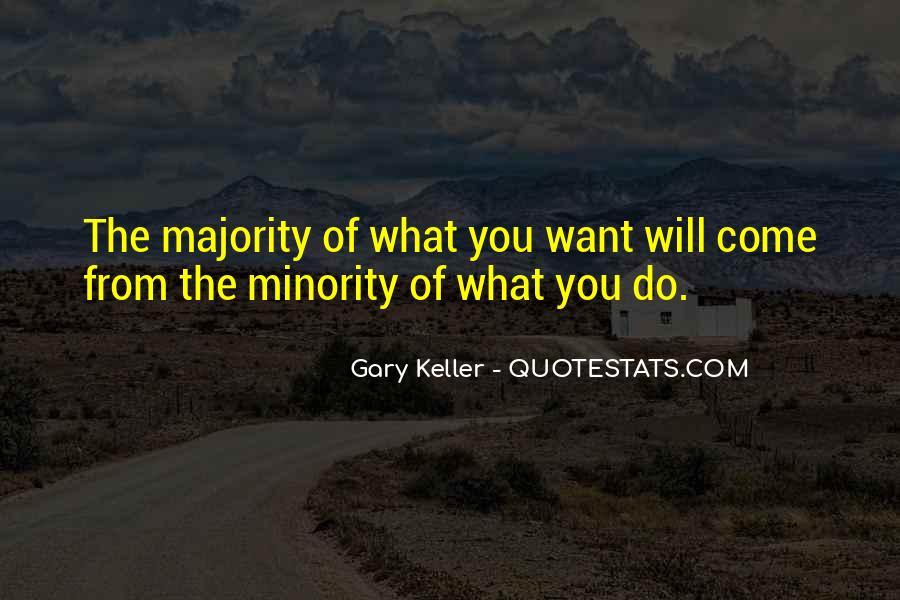 Financial Advisor Inspirational Quotes #1788089
