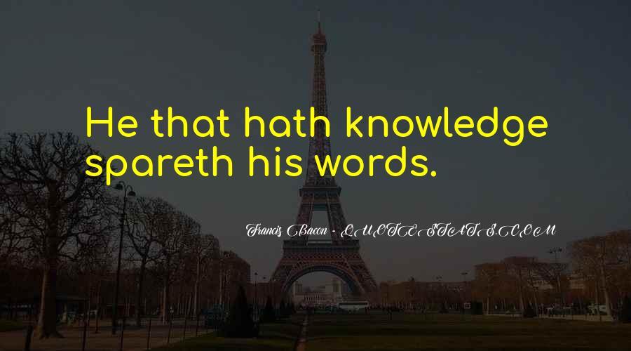Financial Advisor Inspirational Quotes #384575