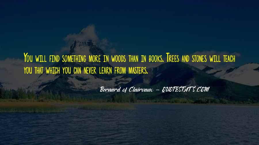 Find Books From Quotes #1255005