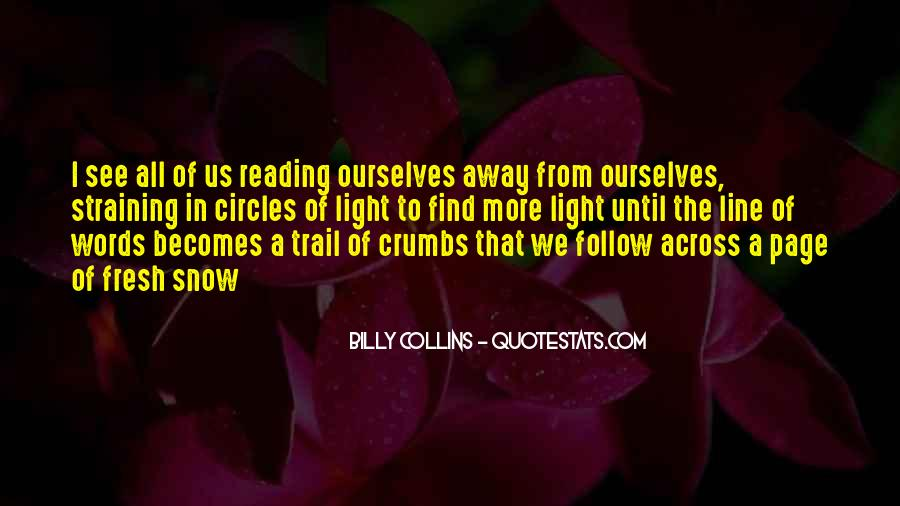 Find Books From Quotes #1536435