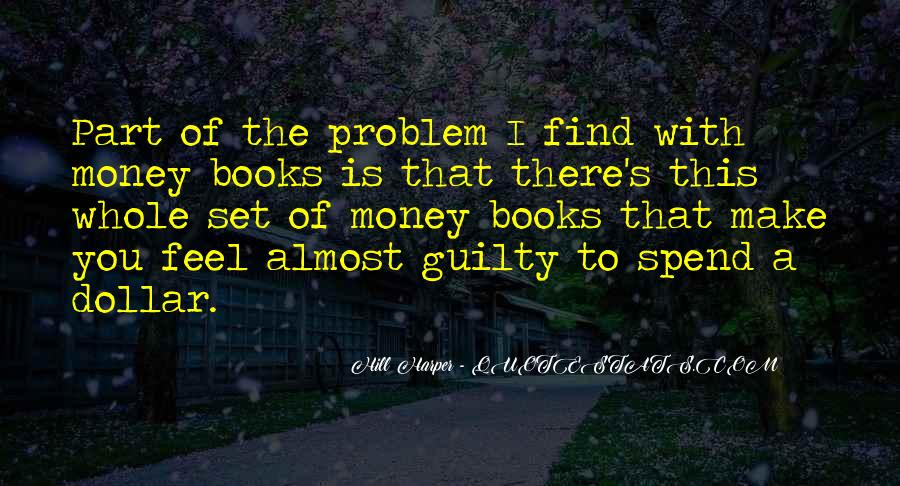 Find Me Guilty Quotes #846746