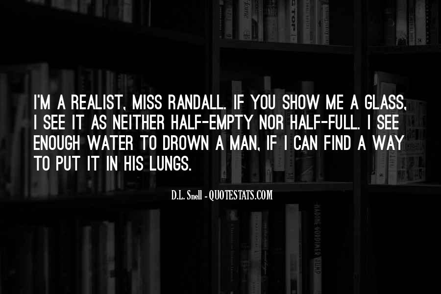Find Miss You Quotes #228196