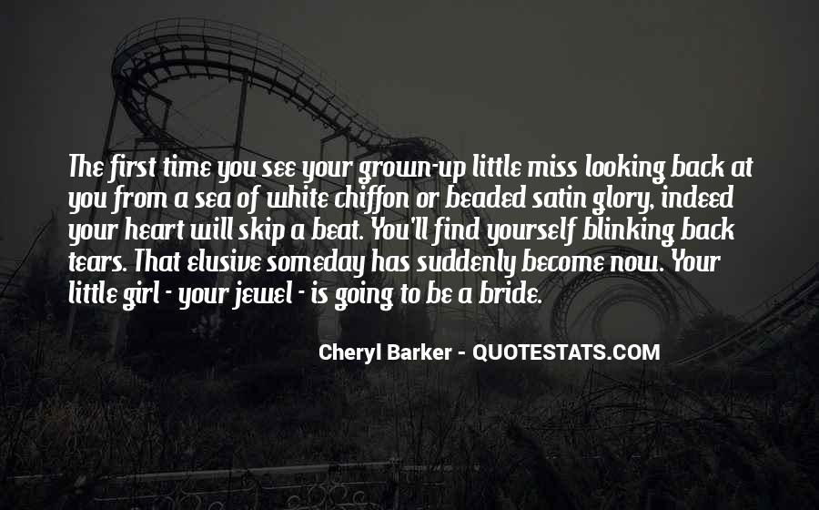 Find Miss You Quotes #250190