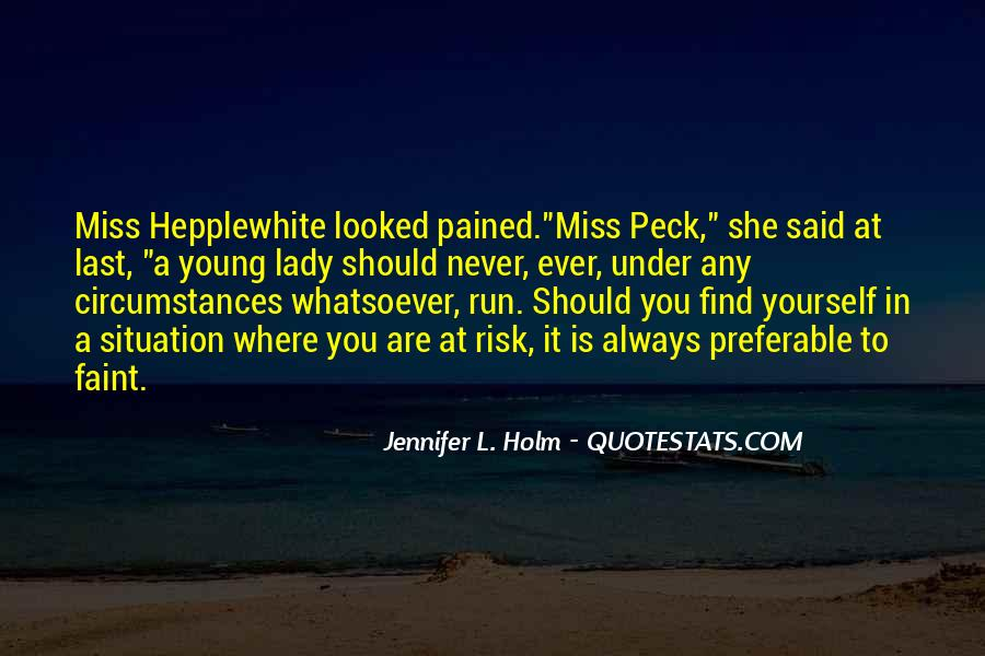 Find Miss You Quotes #435113