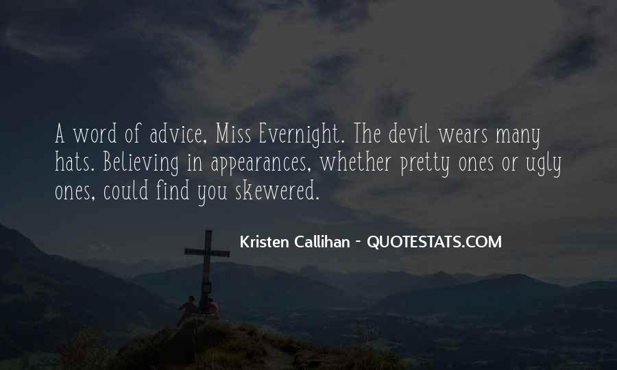 Find Miss You Quotes #692152