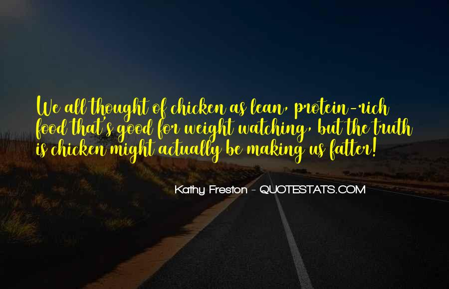 Quotes About Having Someone To Lean On #19227