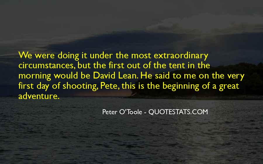 Quotes About Having Someone To Lean On #30069