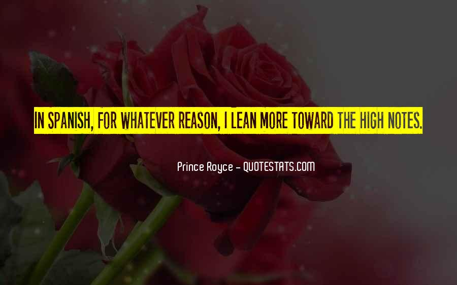 Quotes About Having Someone To Lean On #44693