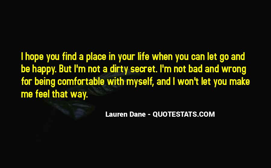 Find Your Way In Life Quotes #573705