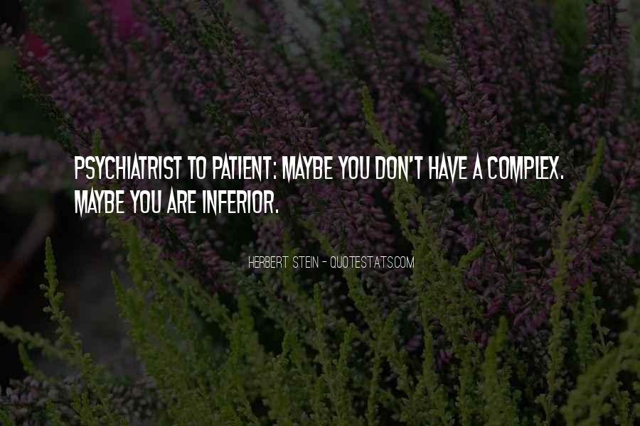 Finding Carter Season 2 Quotes #1866511