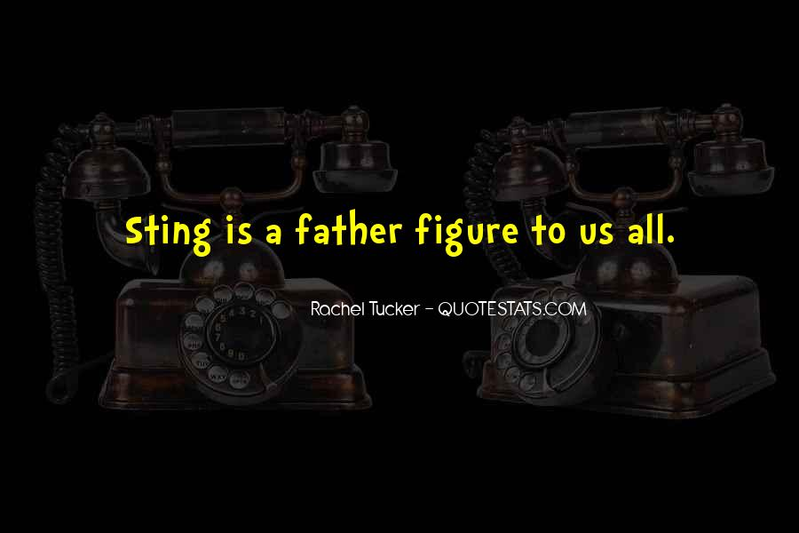 Finding Carter Season 2 Quotes #20566
