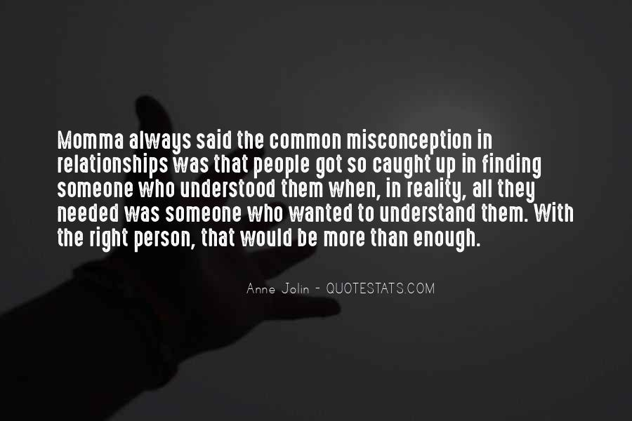 Top 100 Finding Someone Quotes: Famous Quotes & Sayings ...