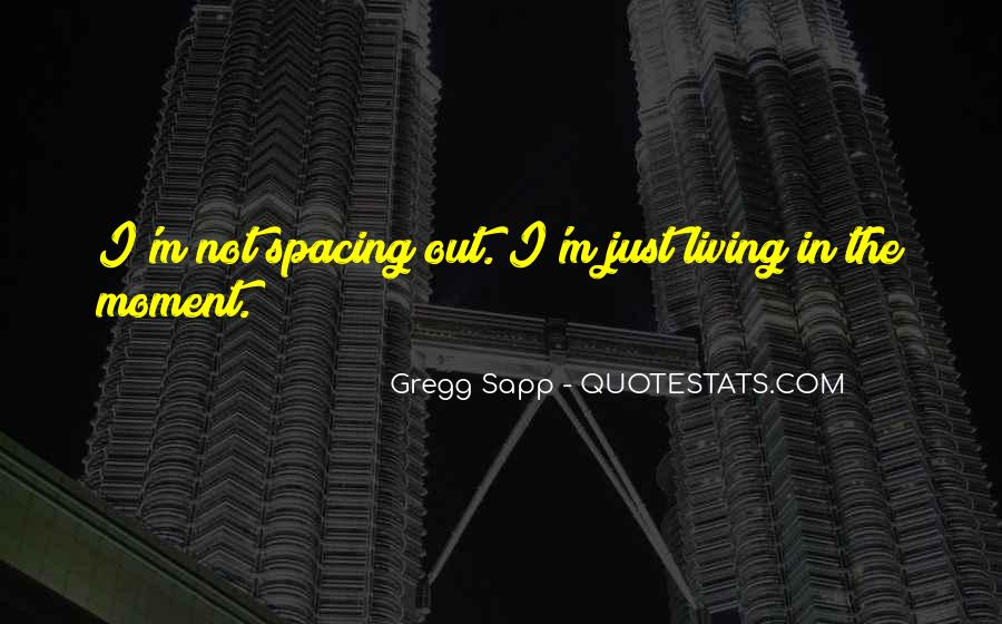 Fingal's Cave Quotes #1155584