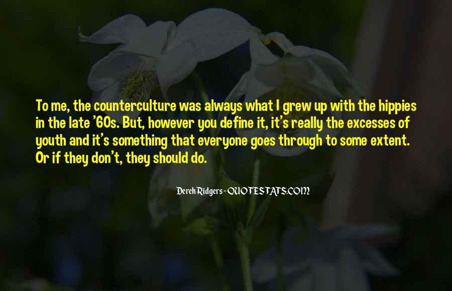 Fingersmith Memorable Quotes #1613321