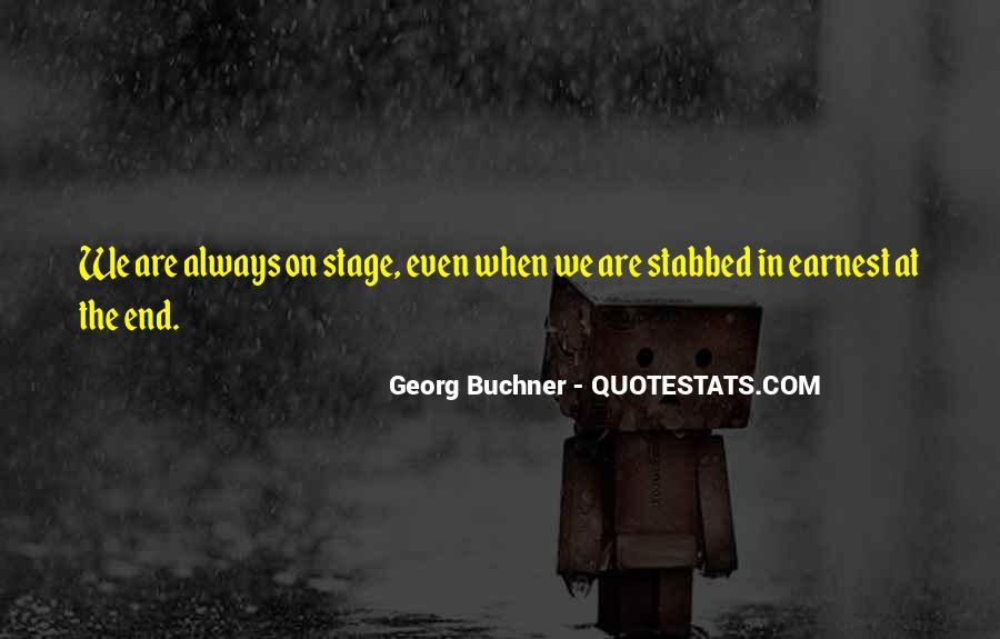 Finishing Uni Funny Quotes #99388