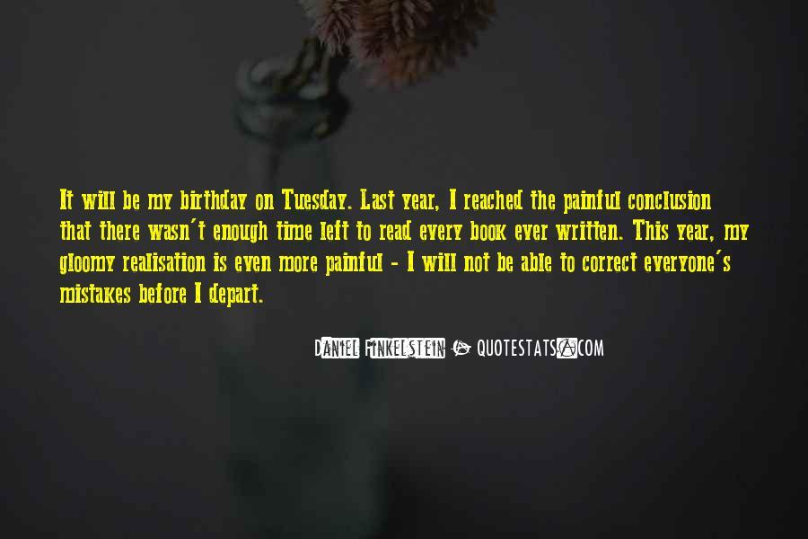Finkelstein Quotes #131088